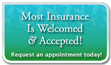 most-insurance.png