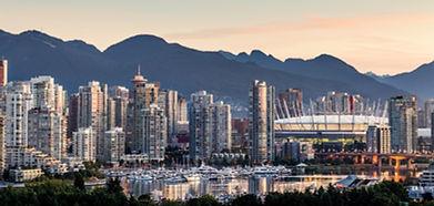 2-6787-vancouver-skyline-2100x1000.jpg