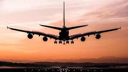 avion.jp2