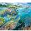 Thumbnail: Spirit of the Ocean - Get Well Card