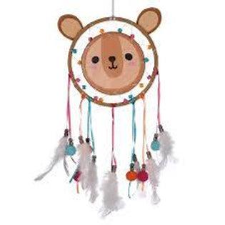 Lama - Dreamcatcher