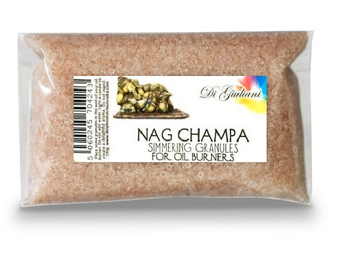 NAG CHAMPA GRANULES