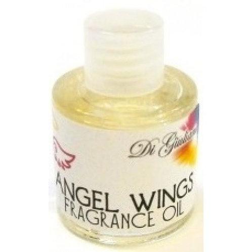 Angel Wings - Fragrance oil
