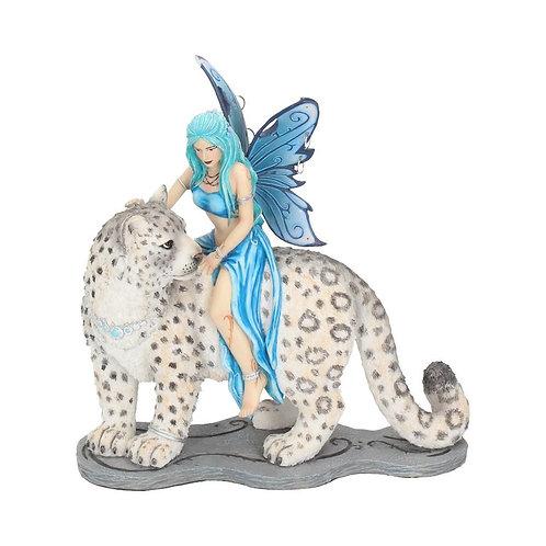Hima Companion Fairy - 20cm