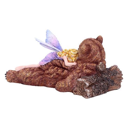Bear Hug Fairy