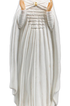 Our Lady of Knock - Statue