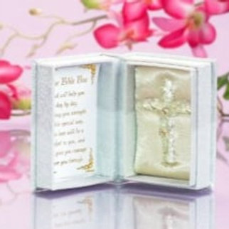 Your Bible Box - Blessings Box