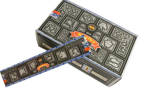 Super Hit - Satya Incense Sticks