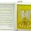 Thumbnail: Angel Blessings Key Ring Booklet