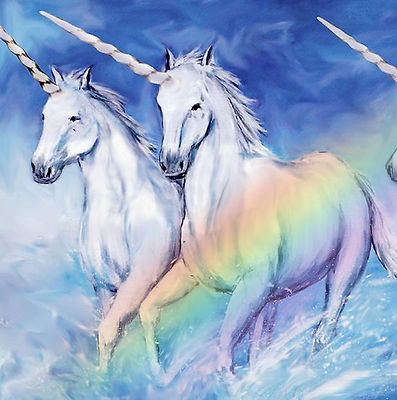 unicorn energy mastery.jpg