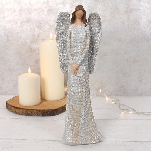 Aurora The Angel of Hope