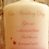 Thumbnail: Wedding Candle Kissing - personalised