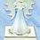 Thumbnail: Blessed Light up angel