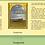 Thumbnail: Footprints Coin in Inspirational Wallet