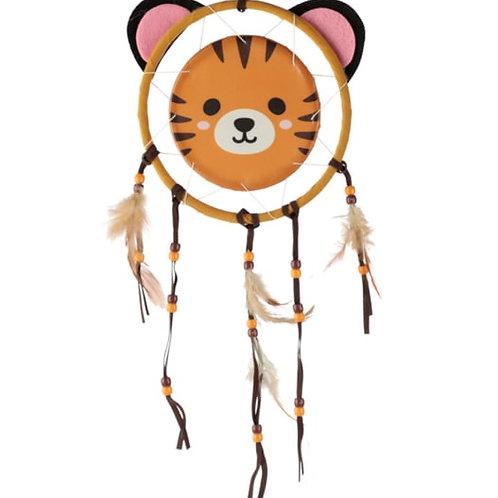Tiger - Dreamcatcher