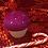 Thumbnail: Sister - Cupcake Teddy