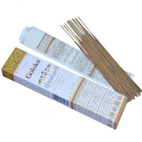 Goodearth - Goloka Hand Rolled Masala Incense Sticks