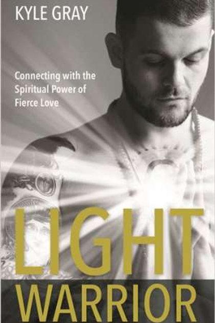Light Warrior - Paperback