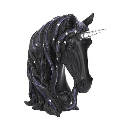 Jewelled Midnight - 31cm