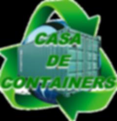 LOGO TIPO CASA DE CONTAINER 3.png