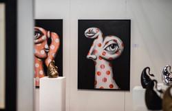 Art Salzburg Contemporary 2019