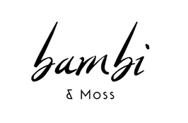 logo....PNG