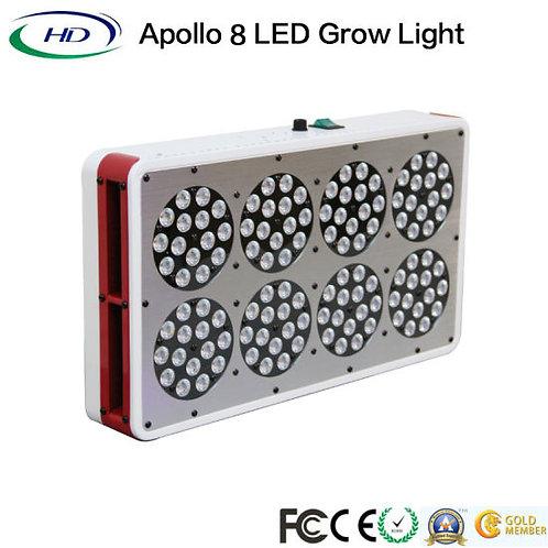 Apollo 8 LED Grow Light