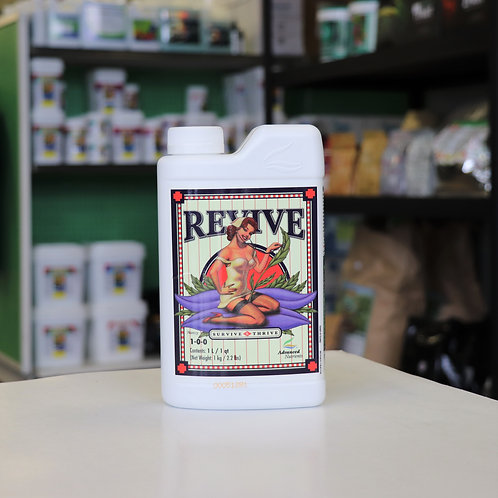 Advanced Nutrients Revive 1L 1-0-0