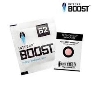 Integra Boost 2-Way humidity Control