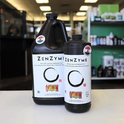 Optimum Hydroponix ZenZyme