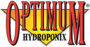 optimum-hydroponix-logo_edited.jpg