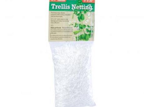 Trellis Netting 3.5″ Mesh - 5′ x 60′