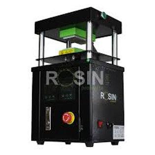 Rosin Tech All-in-One