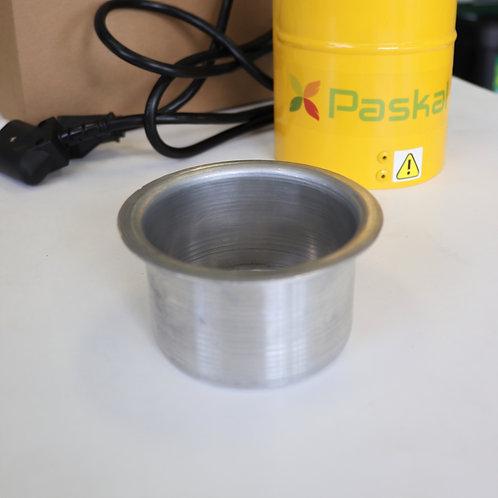 Paskal Replacement Cup for Sulphur Burner