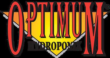 logo-trademark-emblem-text-label-license