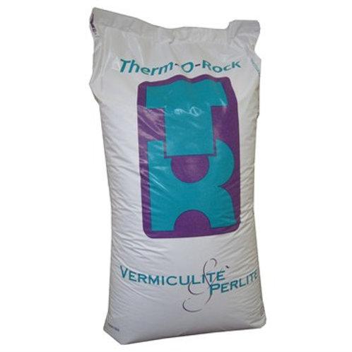 Vermiculite - Medium
