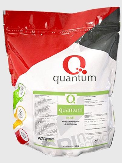 AGRInova Science quantum 5KG