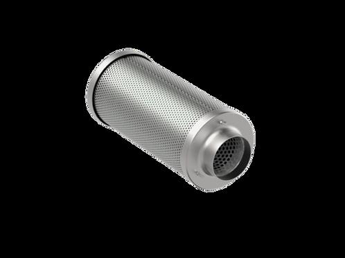 Blade Filter Carbon Air Filter 4″ x 20″