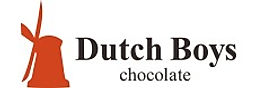 DUTCH%20BOYS%20LOGO_edited.jpg