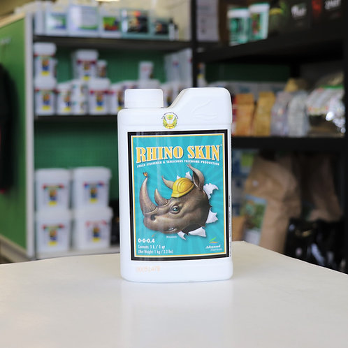 Advanced Nutrients Rhino Skin 1L 0-0-0.4