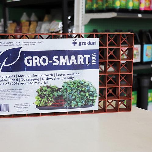 Grodan Gro Smart Tray Insert
