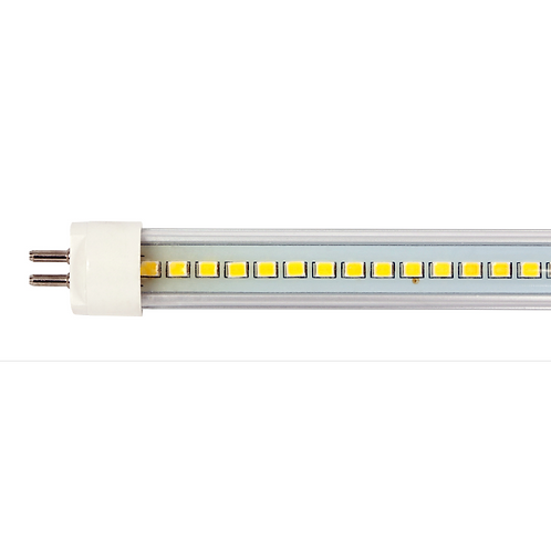 T5 4ft 41W Replacement LED Lamp