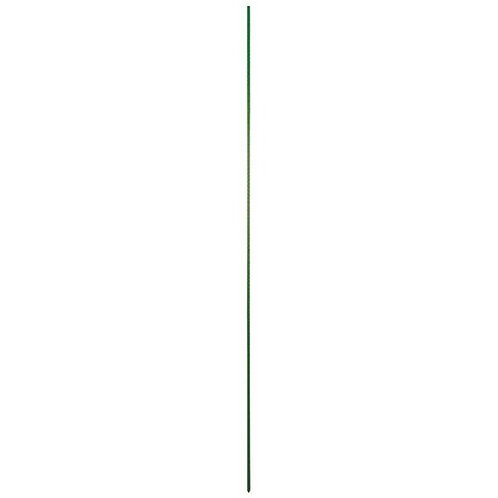 6ft Plant Stake