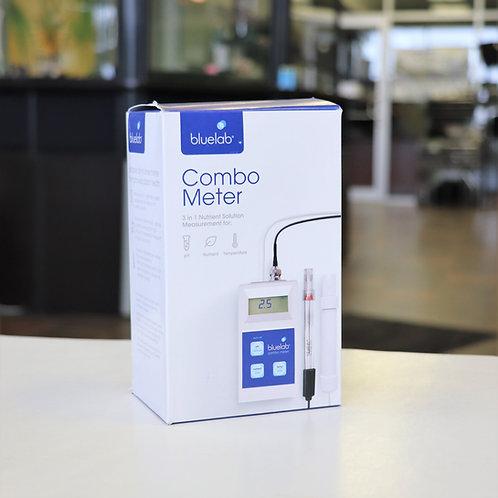 Bluelab Combo Meter 3 in 1