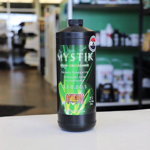 Optimum Hydroponix Mystik Grow 1L
