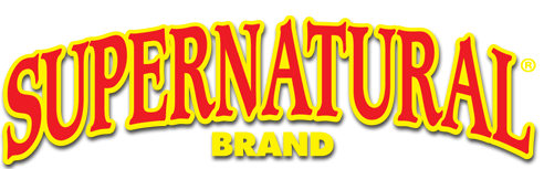 supernatural-brand-logo_edited.png