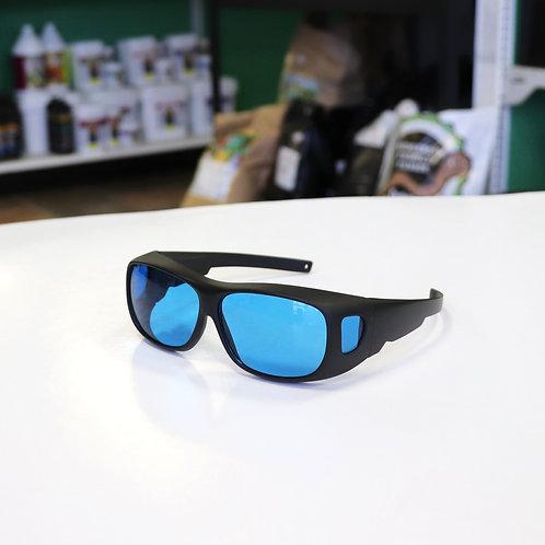 Active Eye HPS Grow Room Glasses