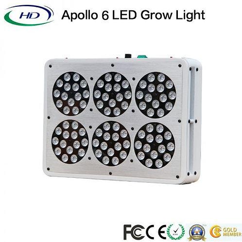 Apollo 6 LED Grow Light
