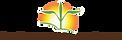 SunParlour_Logo.png