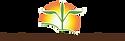 SunParlour-grower-supply-logo
